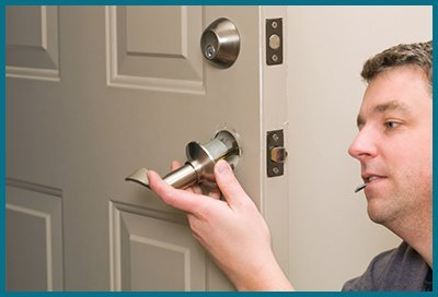 Father Son Locksmith Shop Baltimore, MD 410-487-9524